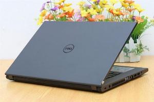 Laptop Dell Vostro 3446, i5 4210U 4G 500G Vga rời GT820M 2G Đẹp Keng zin 100â