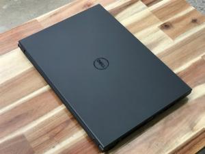 2021-01-18 14:43:55  3  Laptop Dell Vostro 3446, i5 4210U 4G 500G Vga rời GT820M 2G Đẹp Keng zin 100â 7,000,000