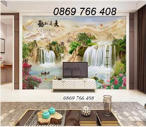 2021-01-18 14:54:46  3  Gạch tranh-tranh gạch phong cảnh 3D 1,100,000