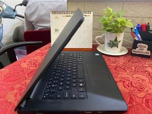 2021-01-18 15:44:51  4  Laptop dell insprion 3459 5,200,000