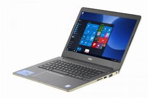 2021-01-18 16:10:36  3  Laptop Dell Vostro V5468, i7 7500U 8G SSD128+500G Vga 940MX 4G Gold Đẹp Zin 100% Giá rẻ 14,000,000