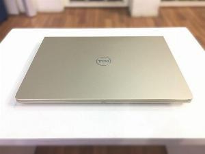 2021-01-18 16:10:36  1  Laptop Dell Vostro V5468, i7 7500U 8G SSD128+500G Vga 940MX 4G Gold Đẹp Zin 100% Giá rẻ 14,000,000