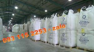 Bao jumbo tải 1 tấn chứa lúa trữ gạo