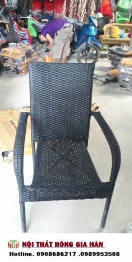 Cần thanh lý 500 ghế cafe giá rẻ tại xưởng sản xuất