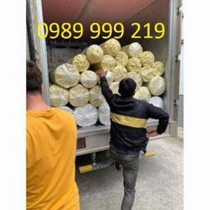 Sunco vn sản xuất,phân phối Màng Chống Thấm Hdpe, Màng Hdpe, Bạt Hdpe Giá Rẻ Nhất