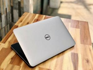 Laptop Dell XPS 13 9333, I5 4200U 8G SSD256...