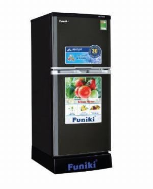 Tủ lạnh inverter giá rẻ