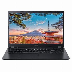 Laptop Acer giá hợp lý
