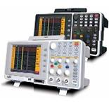 Máy hiện sóng số kết hợp Logic Analyzer OWON MSO7062TD giảm giá 50%