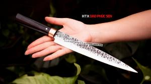 Dao phúc sen dao phile chống dính - N14TMDD