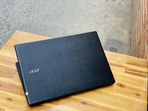 Laptop Acer F5-572G/ i5 6200U/ 4G/ SSD128-500G/ 15.6in/ Win 10/ Vga HD 520/ Đẹp zin/ Giá rẻ