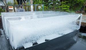 Đá lạnh dùng cho công nghiệp