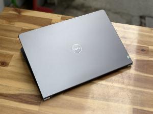 Laptop Dell Vostro V5468/ i5 7200U/ 8G/...
