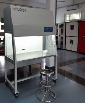 Tủ an toàn sinh học cấp 2 Classs II - Giá tại xưởng