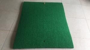 Thảm tập Golf Swing kích thước 1m x 1.2m