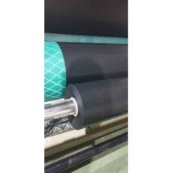 Sunco Group vn nhà sản xuất bạt nhựa đen hdpe 0.3mm,0.5mm khổ 4x50m,khổ 5x50m,k5x60m,k6x50m