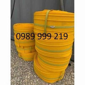 Tấm Ngăn Nước khớp nối kn92,V,O150,200, 300, 320 Cho Khe Co Giãn Giá Rẻ Nhất 2021