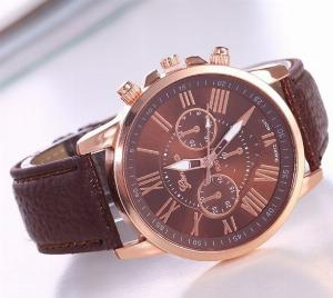 Đồng hồ đeo tay giá sỉ 45k