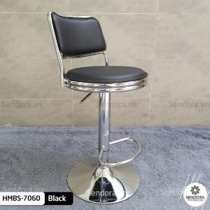 Ghế xoay quầy bar Hi-Mec HMBS-7060