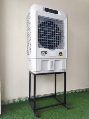 Máy làm mát không khí MITSUXFAN AL220-E