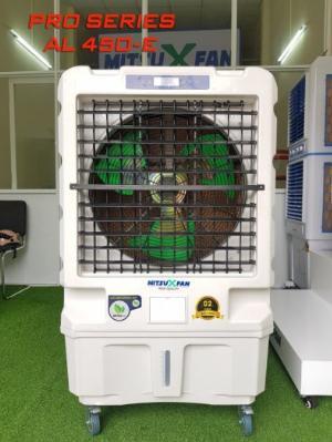 Máy làm mát không khí MITSUXFAN công suất cực đỉnh AL450-E