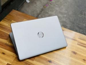Laptop Hp 15 - DY1025NR / i3 1005G1/ 8G/...