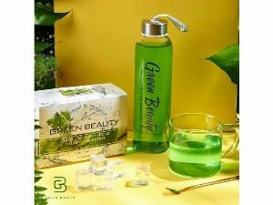 Cần tây Green Beauty