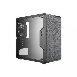 Vỏ thùng Case Cooler Master MasterBox Q300L chính hãng