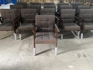 Bàn ghế gỗ cao cấp giá sỉ tại xưởng sản