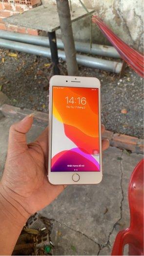 Iphone 7 plus quốc tế 128gb zin full chức năng