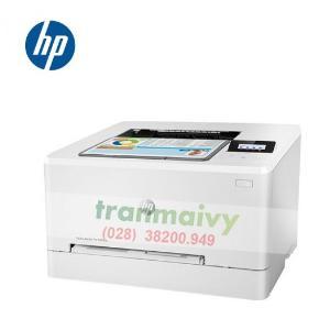 Máy in laser màu HP PRO M255nw giá rẻ nhất