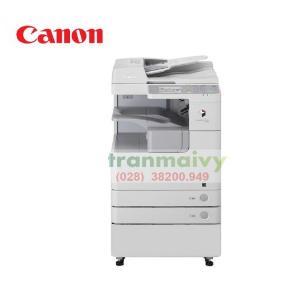 Máy photocopy canon ir 2520, CANON IR 2520 mới 90%