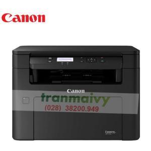 Máy in đa năng Canon mf 913W giá cực tốt