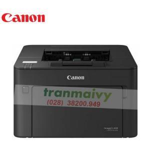 Máy in Canon 162dw chính hãng giá rẻ nhất