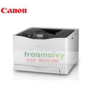 Máy in laser màu A3 Canon 841Cdn giá cực rẻ, hậu mãi lớn