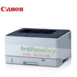 Máy in laser Canon LBP 8100N giá tốt nhất