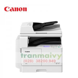Máy photocopy Canon 2006n full option giá tốt nhất