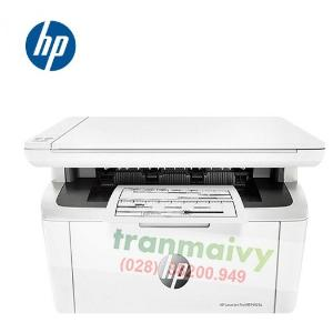 Máy in đa chức năng HP LaserJet pro M28w giá tốt nhất