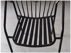Ghế sắc mỹ nghệ cao cấp giá sỉ tại xưởng