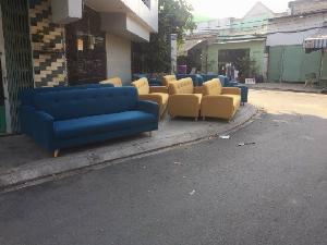 Xả kho lô Ghế sofa cao cấp