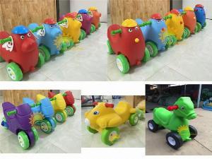 Chuyên cung cấp đồ dùng, đồ chơi trẻ em dành cho bậc mầm non