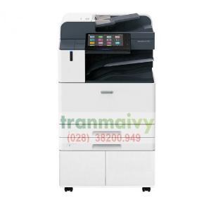 Máy photocopy Fuji xerox Apeosport 5570