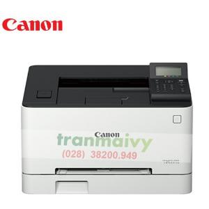 Canon LBP 621cw, máy in laser màu Canon 621cw, máy canon 621cw