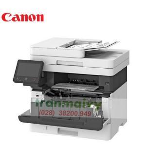 Máy in laser đa chức năng Canon MF 443dw, máy canon 443dw, canon 443dw
