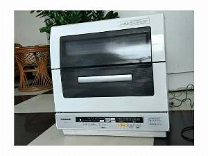 Máy rửa bát Panasonic NP TR -6