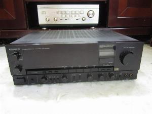 AMPLI KENWOOD 1100SD
