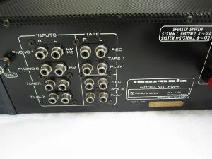 2021-03-02 21:35:12  9  AMPLI RECEIVER PIONEER SX-990 9,000,000