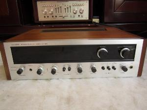 2021-03-02 21:35:12  8  AMPLI RECEIVER PIONEER SX-990 9,000,000