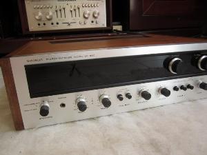2021-03-02 21:35:12  6  AMPLI RECEIVER PIONEER SX-990 9,000,000