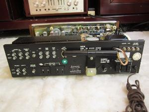 2021-03-02 21:35:12  2  AMPLI RECEIVER PIONEER SX-990 9,000,000